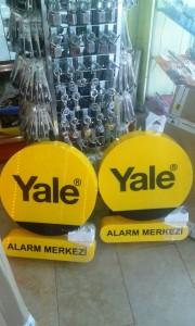 yale alarm sultangazi (2)