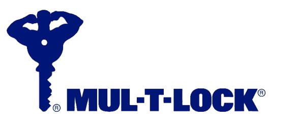 mul-t-lock sultangazi servis